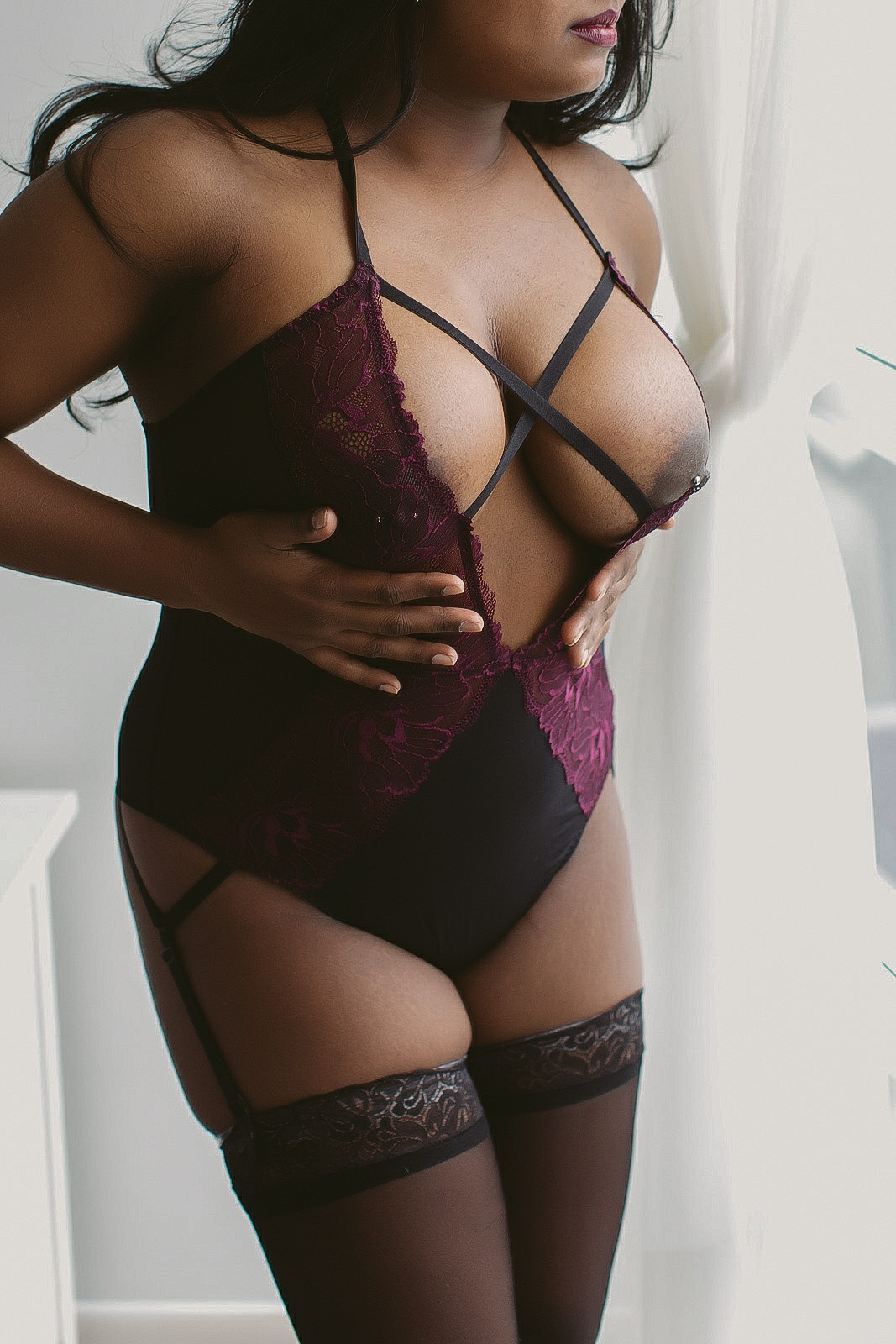 Image URL: http://wlp.whiteliesphotography.com/wlp/wp-content/uploads/2016/11/toronto-boudoir-by-white-lies-photography-3241.jpg  Click to view this fusker